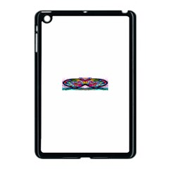 Bestiiik Apple Ipad Mini Case (black) by MRTACPANS