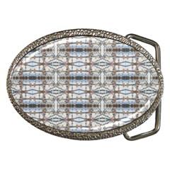 Geometric Diamonds Belt Buckles by yoursparklingshop