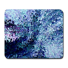 Splashes! Large Mousepads by SugaPlumsEmporium
