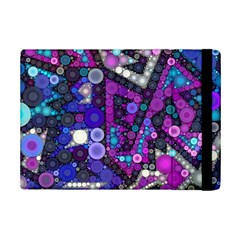 Hipster Bubbes Ipad Mini 2 Flip Cases by KirstenStar
