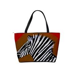 By J   Classic Shoulder Handbag   Rzq74iwicp26   Www Artscow Com Back