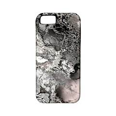 Fractal 29 Apple Iphone 5 Classic Hardshell Case (pc+silicone) by Fractalworld