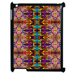 Psycho One Apple Ipad 2 Case (black) by MRTACPANS