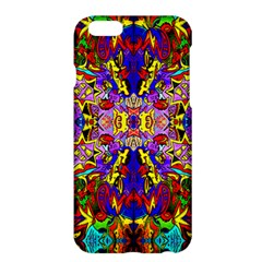 Psycho Auction Apple Iphone 6 Plus/6s Plus Hardshell Case by MRTACPANS