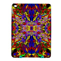 Psycho Auction Ipad Air 2 Hardshell Cases by MRTACPANS