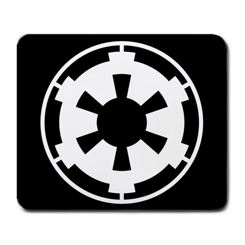Empire By Mat   Large Mousepad   Xe5rpd2rx2do   Www Artscow Com Front