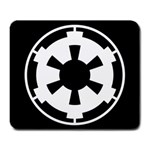 Empire - Large Mousepad