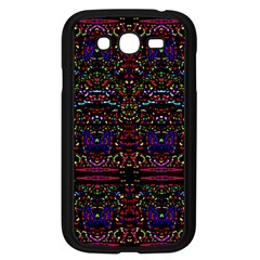 Bubble Up Samsung Galaxy Grand DUOS I9082 Case (Black) by MRTACPANS