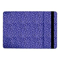 Abstract Texture Samsung Galaxy Tab Pro 10 1  Flip Case by dflcprints