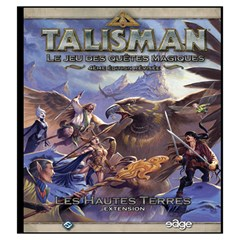 Talisman 2 By Dehongher   Drawstring Pouch (large)   P9pmqmpofxs8   Www Artscow Com Back