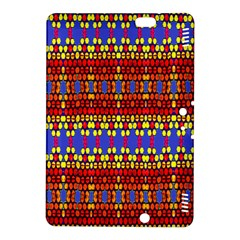 Egypt Star Kindle Fire Hdx 8 9  Hardshell Case by MRTACPANS