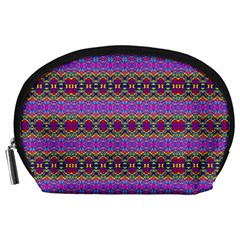 Dance Hall Accessory Pouches (large)  by MRTACPANS