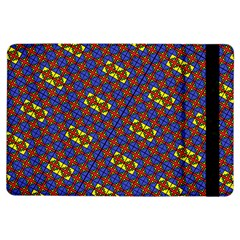 Psycho Two Ipad Air Flip by MRTACPANS