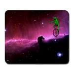 dat boi mouse pad - Collage Mousepad