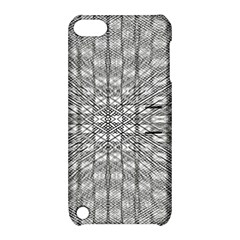 Ripple N Fold Ondule Apple Ipod Touch 5 Hardshell Case With Stand by MRTACPANS