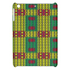 OREGON DELIGHT Apple iPad Mini Hardshell Case by MRTACPANS