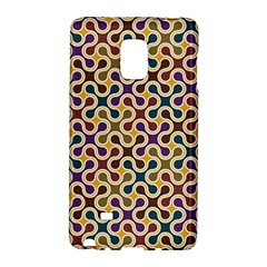 Funky Reg Galaxy Note Edge by FunkyPatterns