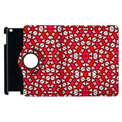 On Line Apple Ipad 2 Flip 360 Case by MRTACPANS