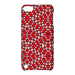 On Line Apple Ipod Touch 5 Hardshell Case With Stand by MRTACPANS