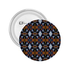 Stones Pattern 2 25  Buttons by Costasonlineshop
