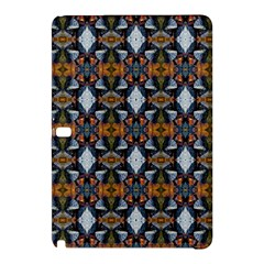 Stones Pattern Samsung Galaxy Tab Pro 12.2 Hardshell Case by Costasonlineshop