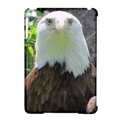 American Eagle Apple iPad Mini Hardshell Case (Compatible with Smart Cover) by jackiepopp