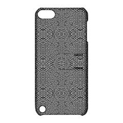 Holy Crossw Apple Ipod Touch 5 Hardshell Case With Stand by MRTACPANS