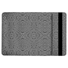 Holy Crossw iPad Air 2 Flip by MRTACPANS