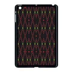 Blax N Color Apple Ipad Mini Case (black) by MRTACPANS
