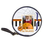 halloweeen - Classic 20-CD Wallet