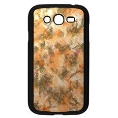 Water Oil Paint                                                       			samsung Galaxy Grand Duos I9082 Case (black) by LalyLauraFLM