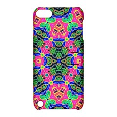 4c17669b 5c42 4656 8353 9cb24b2b3f83mi (2)oo Apple Ipod Touch 5 Hardshell Case With Stand by MRTACPANS