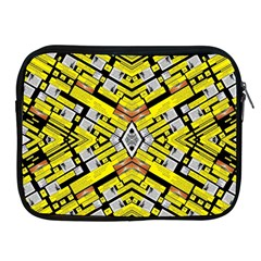 Select Accine Apple Ipad 2/3/4 Zipper Cases by MRTACPANS