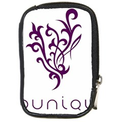 Younique Compact Camera Cases by ProductArt