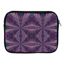 Learn Truth Apple Ipad 2/3/4 Zipper Cases by MRTACPANS