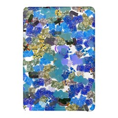 Mixed Brushes                                                           			samsung Galaxy Tab Pro 10 1 Hardshell Case by LalyLauraFLM