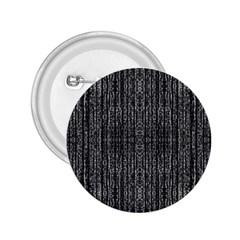 Dark Grunge Texture 2 25  Buttons by dflcprints