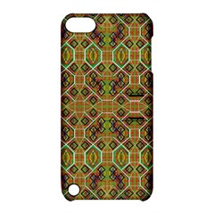 Roulette Board Apple Ipod Touch 5 Hardshell Case With Stand by MRTACPANS