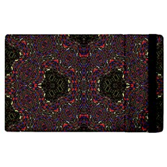 Rogue Apple Ipad 2 Flip Case by MRTACPANS