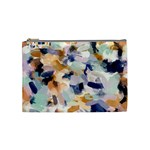 Lee Abstract Cosmetic Bag (Medium)