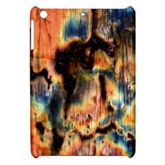 Naturally True Colors  Apple Ipad Mini Hardshell Case by UniqueCre8ions
