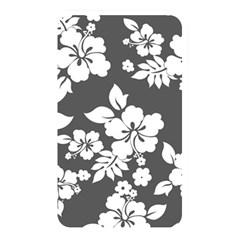 Gray Hawaiian Memory Card Reader by AlohaStore