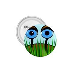Snail 1 75  Buttons by Valentinaart