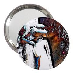 Pizap Com14370794604861 3  Handbag Mirror by jpcool1979