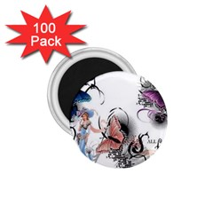 Picmix Com 5004827 1 75  Magnets (100 Pack)  by jpcool1979