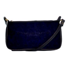 Haunted Mansion Clutch Evening Bag by Mansion