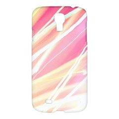 Light Fun Samsung Galaxy S4 I9500/I9505 Hardshell Case