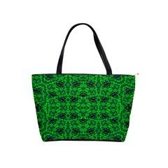 Shape (9)hjjttrrfrr Shoulder Handbags by MRTACPANS