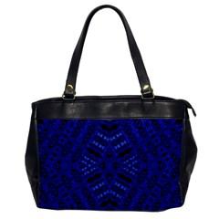 Hydrogen Office Handbags by MRTACPANS