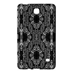 Inside Out Samsung Galaxy Tab 4 (7 ) Hardshell Case  by MRTACPANS